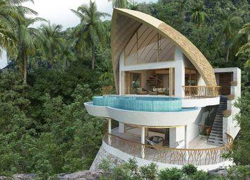 Thumbnail 2 bed villa for sale in Maret, Koh Samui, Ko Samui District, Surat Thani 84140, Thailand