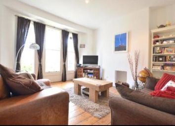 2 bed maisonette for sale in Westbourne Drive, London, London SE23