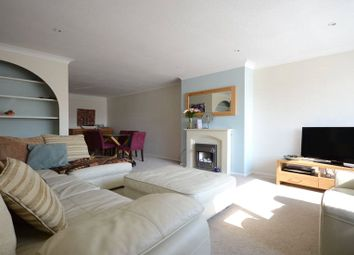 Thumbnail 3 bedroom terraced house for sale in Hanwood Close, Woodley, Reading