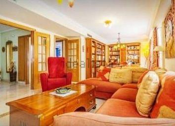 1 bed detached house for sale in Passeig Marítim De La Patacona, 51, 46120 Alboraia, València, Sp, 46120 Alboraia, València, Sp NW10