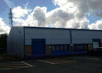 Thumbnail Retail premises to let in Units 17/18 Tower Court, St David's Road, Enterprise Park, Swansea