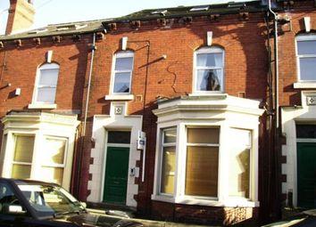 Thumbnail 1 bedroom flat to rent in Wesley Road, Armley, Leeds