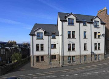 2 bed flat for sale in Johnstone Court, Church Street, Crieff PH7