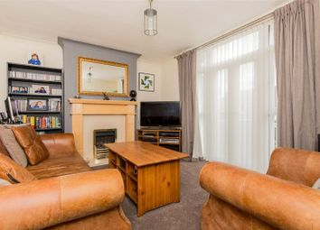 Thumbnail 2 bed maisonette for sale in Atlantic Road, Sheffield, South Yorkshire