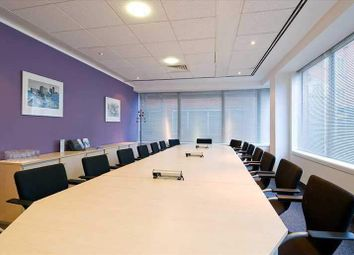 Thumbnail Serviced office to let in Imperial Place, Maxwell Road, Borehamwood