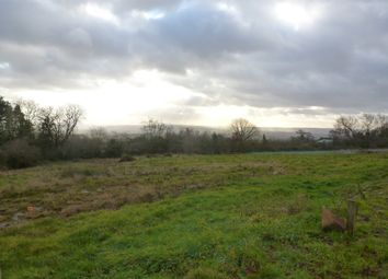 Thumbnail Land for sale in Doddington Heights Park, Earls Ditton Lane, Hopton Wafers, Kidderminster