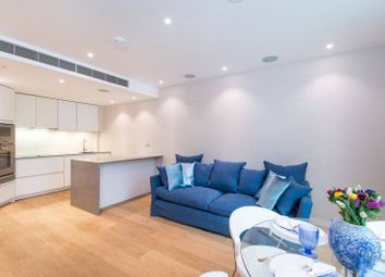 Thumbnail 2 bedroom flat for sale in Buckingham Gate, St James's Park