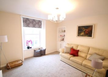 Thumbnail 1 bed flat to rent in Brown Constable Street, Dundee