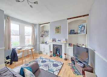 Thumbnail 1 bedroom maisonette for sale in Kingston Road, Wimbledon Chase, London