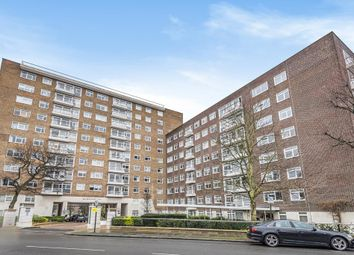3 bed flat for sale in Walsingham, St Johns Wood NW8