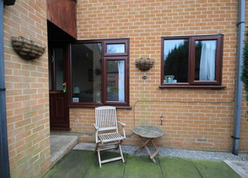Thumbnail 1 bed flat for sale in Favenfield Road, Thirsk