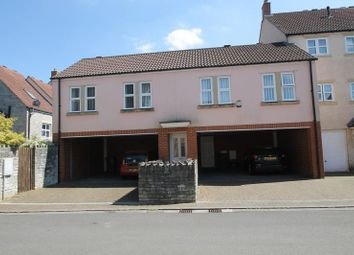 Thumbnail 2 bed property for sale in St. Andrews Mews, Wells