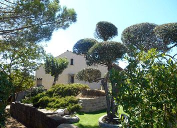 Thumbnail 5 bed villa for sale in 11200 Villedaigne, France