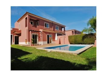 Thumbnail 3 bed terraced house for sale in Armação De Pêra, Armação De Pêra, Silves