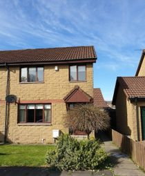 3 bed semi-detached house for sale in Quoiters Court, Blackburn, West Lothian EH47