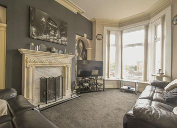 3 bed end terrace house for sale in Accrington Road, Blackburn BB1