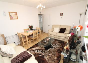 Thumbnail 1 bed flat for sale in Southend Lane, Catford