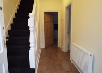 Thumbnail 6 bed semi-detached house to rent in Richmond Avenue, Prestwich, Manchester