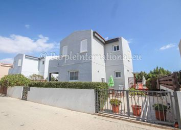 Thumbnail 3 bed villa for sale in Pervolia, Larnaca