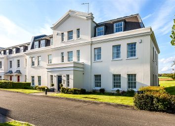 Thumbnail 3 bed flat for sale in Arundel Wing, Tortington Manor, Ford Road, Arundel, West Sussex