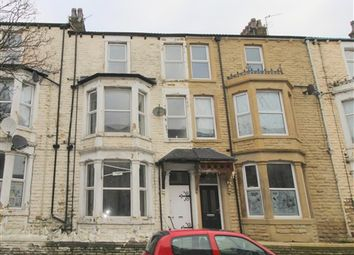 Thumbnail 5 bed property for sale in Albert Road, Morecambe