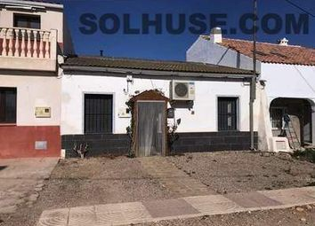 Thumbnail 3 bed bungalow for sale in Fuente Alamo, Murcia, Spain