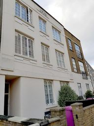 5 bed shared accommodation to rent in Whitehorse Lane, Mile End E1