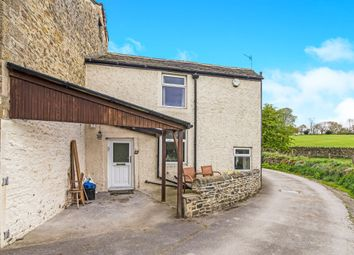 Thumbnail 3 bed property for sale in Chapel Street, Addingham, Ilkley