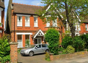Thumbnail Room to rent in Woodville Gardens, Ealing
