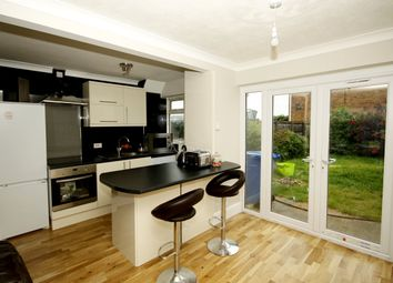 Thumbnail 2 bed property to rent in Palmerston Walk, Sittingbourne