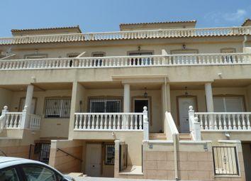 Thumbnail 5 bed town house for sale in Rojales, Calle Costa De Garraf, 21, 03170 Cdad. Quesada, Alicante, Spain