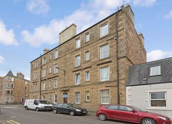 Thumbnail 2 bedroom flat for sale in 6/12 Dalgety Road, Edinburgh