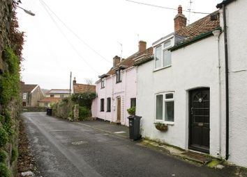 Thumbnail 2 bed property for sale in Birch Hill, Cheddar