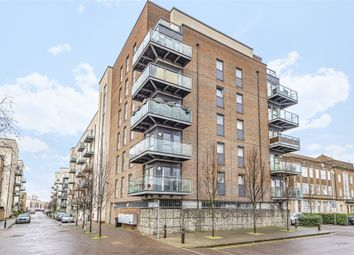 2 bed flat for sale in Aston House, 45 Campus Avenue, Dagenham, Greater London RM8