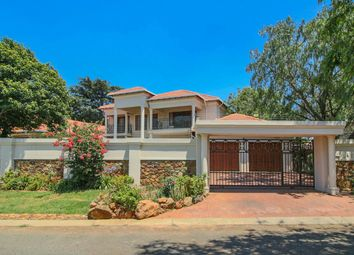 Thumbnail 7 bed detached house for sale in 4 Janet Street, Glenvista, Gauteng, South Africa
