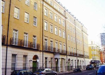 Thumbnail 2 bed detached house to rent in George Street, London