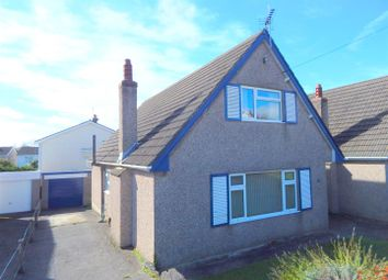 Thumbnail Property for sale in Brandy Cove Road, Bishopston, Swansea