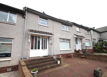 3 bed terraced house for sale in Cunningham Place, Glenrothes, Fife KY6