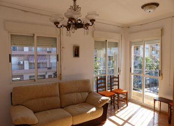 Thumbnail 2 bed apartment for sale in Puerto De Mazarrón, Murcia, Spain
