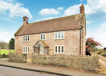 4 bed cottage for sale in The Street, Stowey BS39