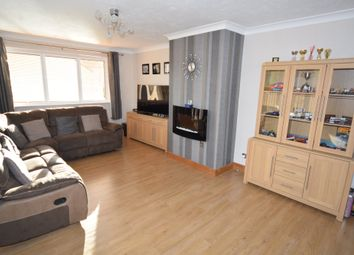 Thumbnail 4 bed detached house for sale in Marsh Lane, Askam-In-Furness