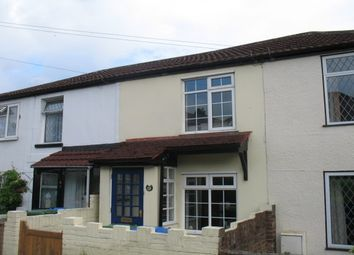 Thumbnail 2 bed property to rent in Commercial Street, Southampton