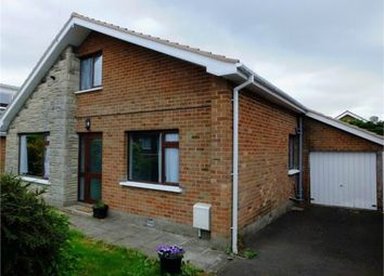 Thumbnail 4 bed detached house for sale in Cherry Lane, Lisburn, County Antrim