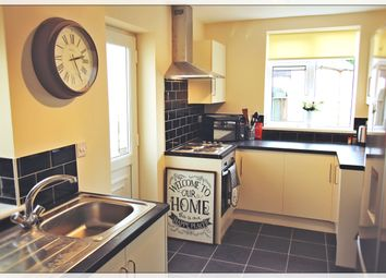 Thumbnail 5 bed shared accommodation to rent in Cromer Road, Intake, Doncaster