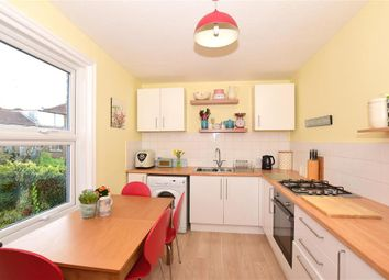 3 bed maisonette for sale in Castle Road, Whitstable, Kent CT5