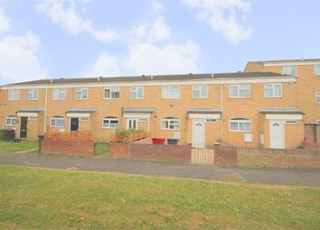 Thumbnail 3 bed terraced house to rent in Scafell Road, Slough, Berkshire