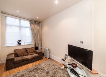 Thumbnail Room to rent in Merrow Street, London