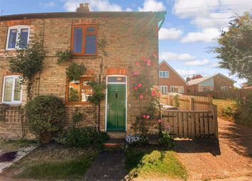 2 bed end terrace house for sale in Chapel Street, Bishops Itchington, Southam CV47