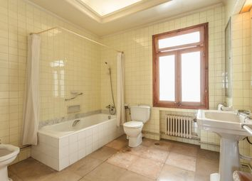 Thumbnail 7 bed apartment for sale in 07012, Palma, Spain