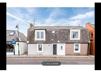 Thumbnail 2 bed semi-detached house to rent in Ladybridge Street, Arbroath